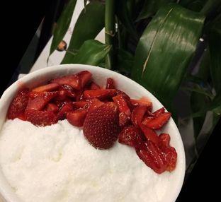 Foto 1 - Makanan di The Young Dong oleh Renata Kunawan