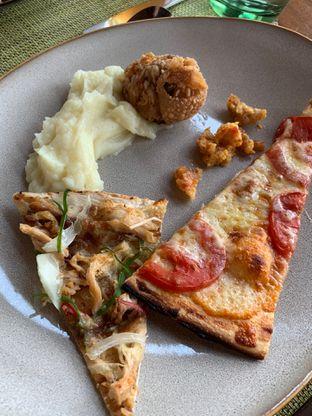 Foto 5 - Makanan di Seasonal Tastes - The Westin Jakarta oleh Wawa | IG : @foodwaw