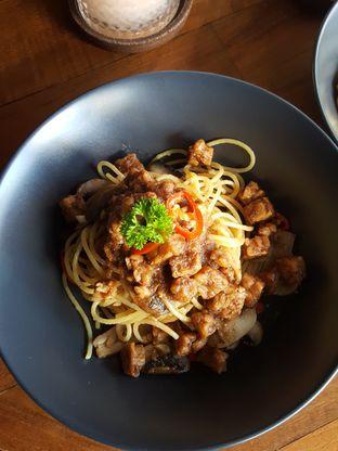 Foto 3 - Makanan di Kolonial Bistro & Roastery oleh Stallone Tjia (@Stallonation)