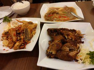 Foto - Makanan di Ta Wan oleh calina