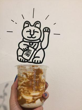 Foto 12 - Makanan di Kopi Konnichiwa oleh Yohanacandra (@kulinerkapandiet)