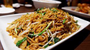 Foto 6 - Makanan di Hong He by Angke Restaurant oleh Steven Pratama