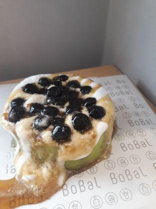 Foto review BoBaL oleh Mouthgasm.jkt  8