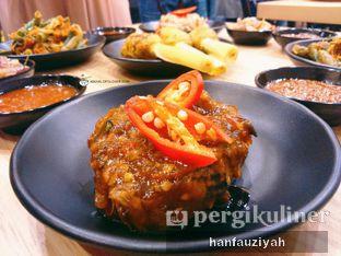 Foto review Rempah Bali oleh Han Fauziyah 15