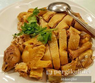 Foto 3 - Makanan di Liyen Restaurant oleh Asiong Lie @makanajadah
