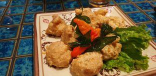 Foto 3 - Makanan di Fook Yew oleh Nyok Makan