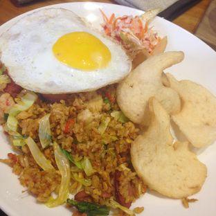 Foto 5 - Makanan di Chief Coffee oleh Annisa Putri Nur Bahri
