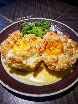 Foto 3 - Makanan di Beatrice Quarters oleh Eatandcrunch