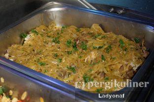 Foto 6 - Makanan di Warung Turki oleh Ladyonaf @placetogoandeat