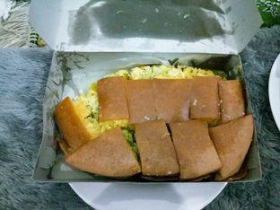 Foto 3 - Makanan di Martabak Adarasa oleh Ratu Aghnia