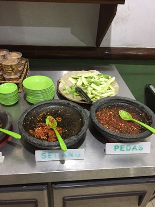 Foto 11 - Makanan di Dapur Cianjur oleh Yohanacandra (@kulinerkapandiet)