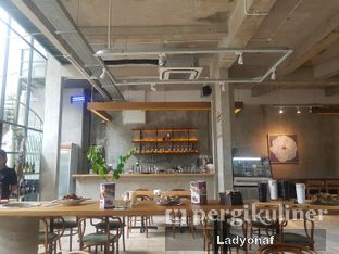 Foto 5 - Interior di Savior of Pakubuwono oleh Ladyonaf @placetogoandeat