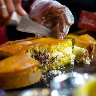 Foto 4 - Makanan di Martabak Favourite oleh Dony Jevindo @TheFoodSnap