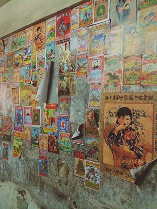 Foto 3 - Interior di Claypot Popo oleh Meyrani Putri