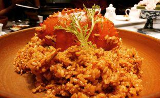 Foto 5 - Makanan di Li Feng - Mandarin Oriental Hotel oleh Windy  Anastasia