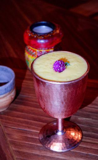 Foto 9 - Makanan di Gunpowder Kitchen & Bar oleh Indra Mulia