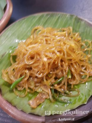 Foto review G'litik Indonesian Eatery oleh Ladyonaf @placetogoandeat 1