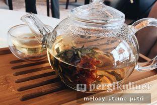 Foto 1 - Makanan di Daily Treats - The Westin Jakarta oleh Melody Utomo Putri