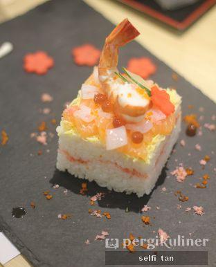 Foto 3 - Makanan di Ippeke Komachi oleh Selfi Tan