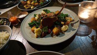 Foto 9 - Makanan di Vong Kitchen oleh Meri @kamuskenyang