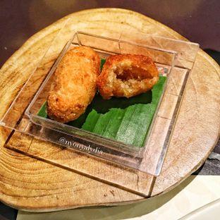 Foto 3 - Makanan di Roemah Rempah oleh Lydia Adisuwignjo