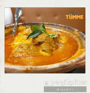 Foto 1 - Makanan di Penang Bistro oleh Cut Yurista