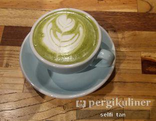 Foto 3 - Makanan di Daily Press Coffee oleh Selfi Tan