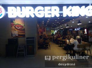 Foto 3 - Eksterior di Burger King oleh Desy Mustika