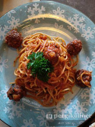 Foto 28 - Makanan di Pizzapedia oleh Ruly Wiskul