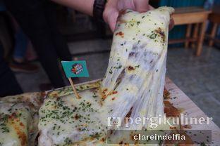 Foto review Martruckbucks oleh claredelfia  7