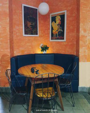 Foto 3 - Interior di Myloc Bandung oleh Eat and Leisure