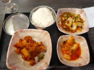 Foto 3 - Makanan(sanitize(image.caption)) di Mujigae oleh Fika Sutanto