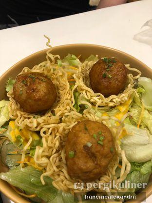 Foto 2 - Makanan di Fuku Japanese Kitchen & Cafe oleh Francine Alexandra