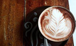 Black Canyon Coffee