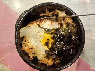 Foto 3 - Makanan di Patbingsoo oleh vitaakita