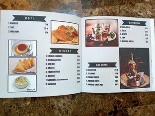 Foto review Ylala Cafe & Resto oleh Kuliner Addict Bandung 8