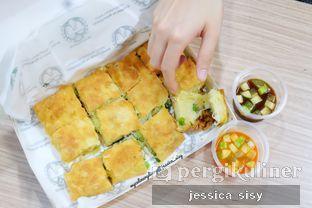 Foto 4 - Makanan di Martabux oleh Jessica Sisy