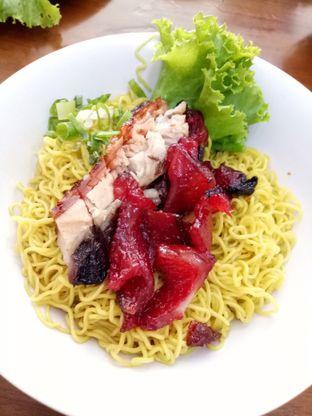 Foto 3 - Makanan di Kaca Mata oleh Janice Agatha