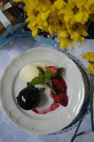 Foto 19 - Makanan di Blue Jasmine oleh yudistira ishak abrar