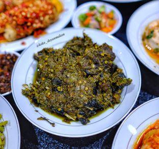 Foto 2 - Makanan di Waroeng Manado & Bir oleh om doyanjajan