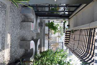 Foto 12 - Interior di Raga Kopi oleh yudistira ishak abrar