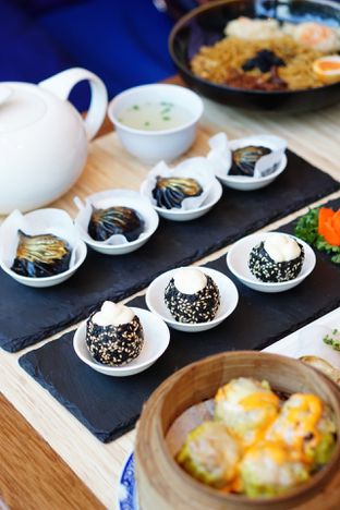 Foto 4 - Makanan di Wan Treasures oleh Yohanes Cahya