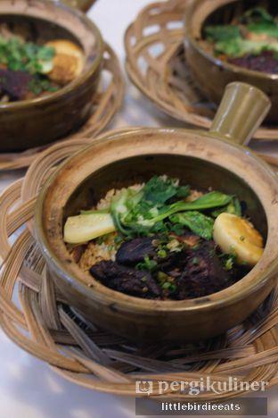 Foto 14 - Makanan di Claypot Oni oleh EATBITESNAP // Tiffany Putri