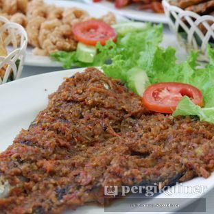 Foto 6 - Makanan di Restaurant Sarang Oci oleh Oppa Kuliner (@oppakuliner)