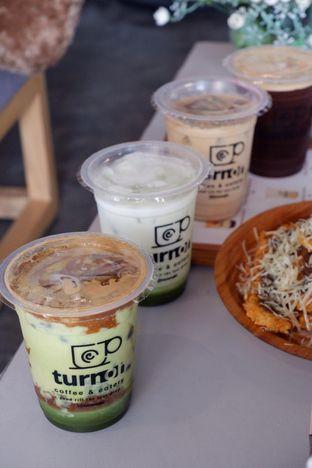 Foto 19 - Makanan di Turn On Coffee & Eatery oleh yudistira ishak abrar