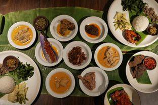 Foto 8 - Makanan di Saraso oleh Maria Irene