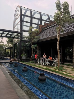 Foto review Medja oleh RI 347 | Rihana & Ismail 7
