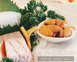 Foto 3 - Makanan di Umamya Sushi oleh Melody Utomo Putri