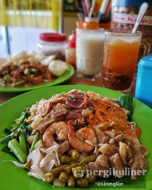 Foto 8 - Makanan di Kwetiau Akiat Medan oleh Asiong Lie @makanajadah
