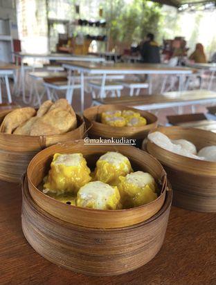 Foto 2 - Makanan di Java Dimsum oleh @makankudiary (by tamy)